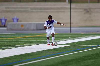 5-2020-03-08 Whittier Soccer v Fullerton A-5