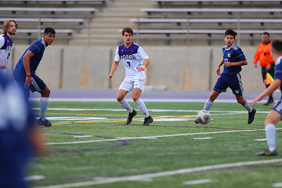 18-2020-03-08 Whittier Soccer v Fullerton A-15