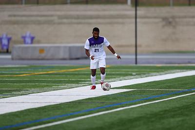 4-2020-03-08 Whittier Soccer v Fullerton A-4