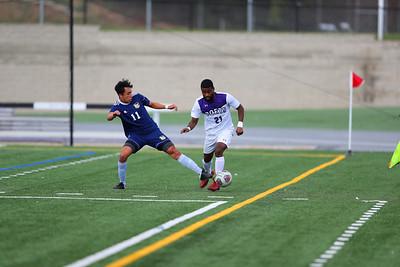 7-2020-03-08 Whittier Soccer v Fullerton A-7