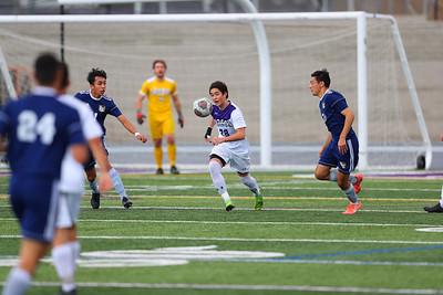 28-2020-03-08 Whittier Soccer v Fullerton A-25