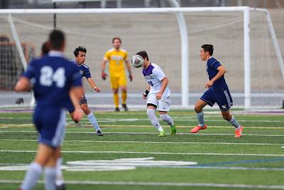 29-2020-03-08 Whittier Soccer v Fullerton A-26