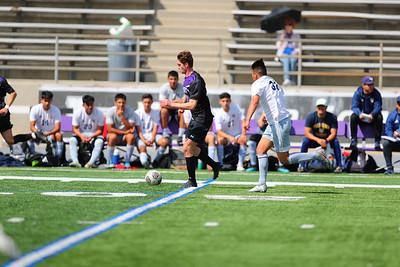 21-2020-03-08 Whittier Soccer v Fullerton B-19