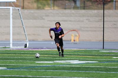 12-2020-03-08 Whittier Soccer v Fullerton B-11