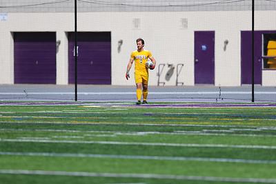 24-2020-03-08 Whittier Soccer v Fullerton B-22