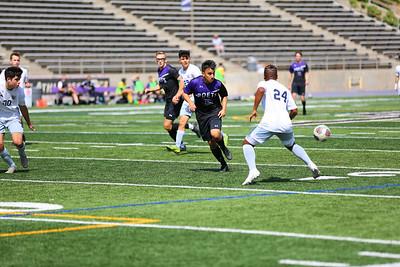 1-2020-03-08 Whittier Soccer v Fullerton B-629