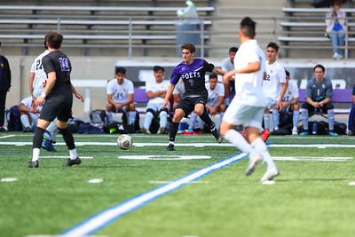 33-2020-03-08 Whittier Soccer v Fullerton B-31
