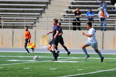 23-2020-03-08 Whittier Soccer v Fullerton B-21