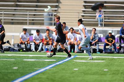 22-2020-03-08 Whittier Soccer v Fullerton B-20