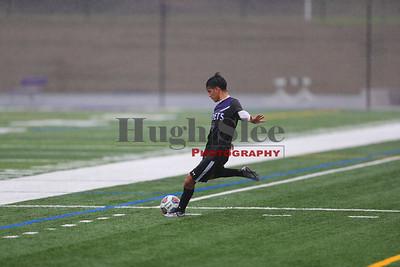 34-2019-03-02 Mens Soccer Whittier v Fullerton-39