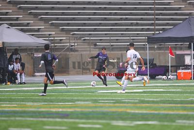 42-2019-03-02 Mens Soccer Whittier v Fullerton-47