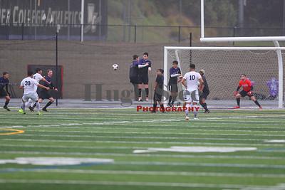 16-2019-03-02 Mens Soccer Whittier v Fullerton-19