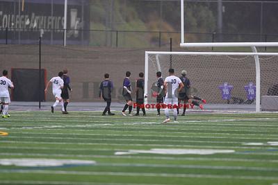 18-2019-03-02 Mens Soccer Whittier v Fullerton-21