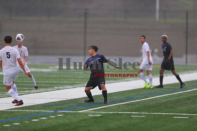 27-2019-03-02 Mens Soccer Whittier v Fullerton-30