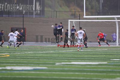 17-2019-03-02 Mens Soccer Whittier v Fullerton-20