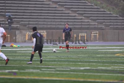 3-2019-03-02 Mens Soccer Whittier v Fullerton-3