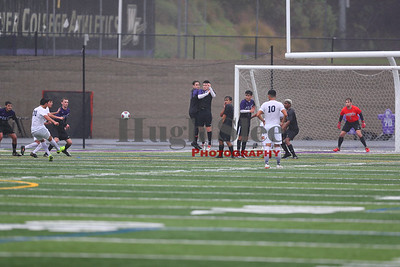 14-2019-03-02 Mens Soccer Whittier v Fullerton-17
