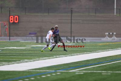 23-2019-03-02 Mens Soccer Whittier v Fullerton-26