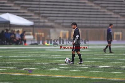 13-2019-03-02 Mens Soccer Whittier v Fullerton-15
