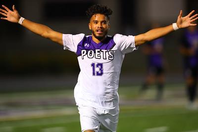 211-2019-10-16 Soccer Whittier v Cal Lutheran-186