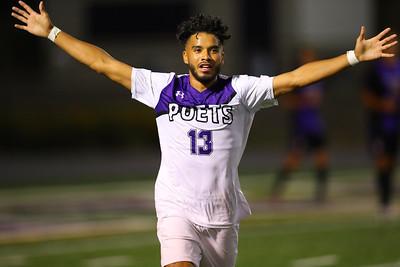 210-2019-10-16 Soccer Whittier v Cal Lutheran-185