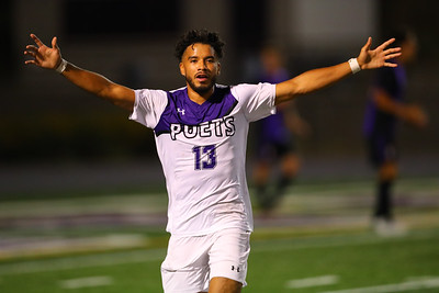 205-2019-10-16 Soccer Whittier v Cal Lutheran-180