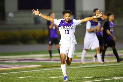 179-2019-10-16 Soccer Whittier v Cal Lutheran-154