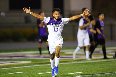 181-2019-10-16 Soccer Whittier v Cal Lutheran-156