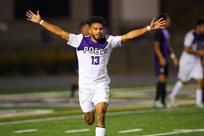 191-2019-10-16 Soccer Whittier v Cal Lutheran-166