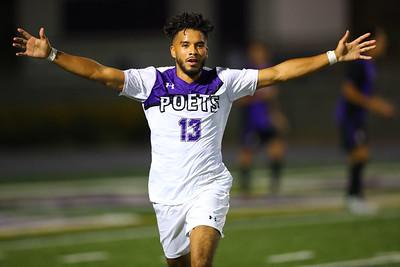 206-2019-10-16 Soccer Whittier v Cal Lutheran-181