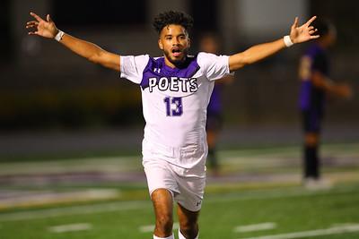 202-2019-10-16 Soccer Whittier v Cal Lutheran-177
