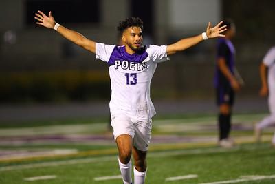193-2019-10-16 Soccer Whittier v Cal Lutheran-168