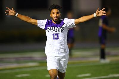203-2019-10-16 Soccer Whittier v Cal Lutheran-178