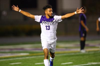 194-2019-10-16 Soccer Whittier v Cal Lutheran-169