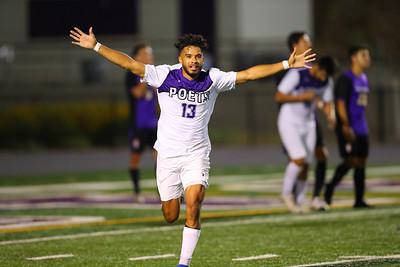 183-2019-10-16 Soccer Whittier v Cal Lutheran-158