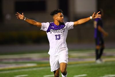 197-2019-10-16 Soccer Whittier v Cal Lutheran-172