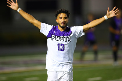 209-2019-10-16 Soccer Whittier v Cal Lutheran-184