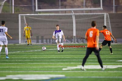 28-2019-10-12 Soccer Whittier v La Verne-9