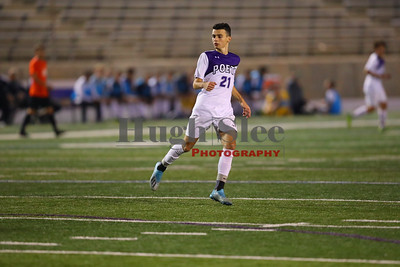 31-2019-10-12 Soccer Whittier v La Verne-12
