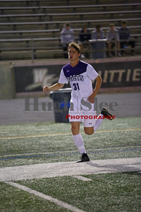 15-2019-10-12 Soccer Whittier v La Verne-490