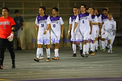 6-2017-10-25 Mens Soccer Whittier v La Verne-6