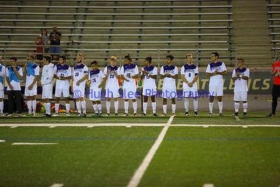 25-2017-10-25 Mens Soccer Whittier v La Verne-551