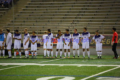 16-2017-10-25 Mens Soccer Whittier v La Verne-550