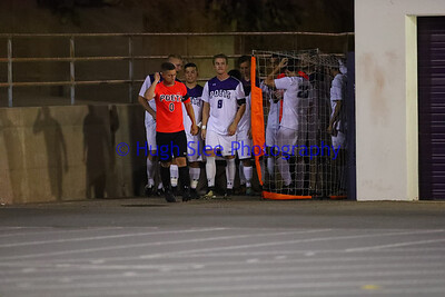 2-2017-10-25 Mens Soccer Whittier v La Verne-2