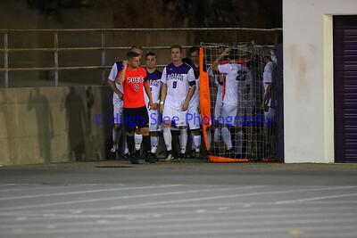 1-2017-10-25 Mens Soccer Whittier v La Verne-1