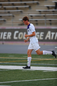 14-2018-09-15 Mens Soccer Whittier v La Verne-11