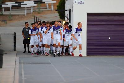 1-2018-09-15 Mens Soccer Whittier v La Verne-1