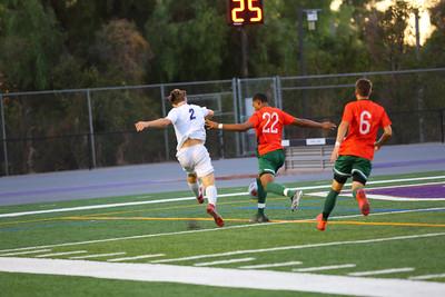 31-2018-09-15 Mens Soccer Whittier v La Verne-568