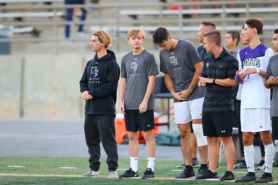 11-2018-09-15 Mens Soccer Whittier v La Verne-8