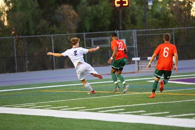 32-2018-09-15 Mens Soccer Whittier v La Verne-569